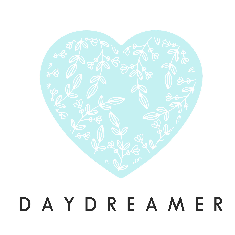 DaydreamerBlog